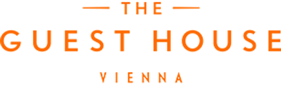 The Guesthouse Vienna
